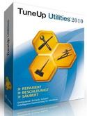 tuneup_utilities_2010